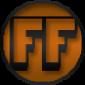 Fuzzyfoxes's picture