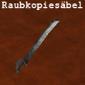 Raubkopiesäbel's picture