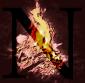 Noxfire's picture
