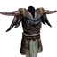 daggerfall's picture