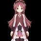 Aqua_Himura's picture