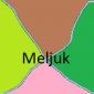 Meljuk's picture
