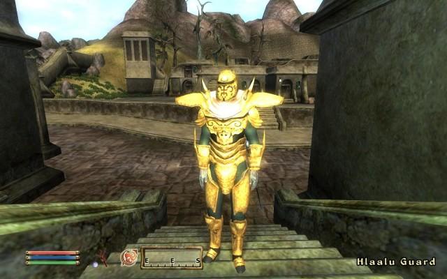 The Elder Scrolls Series - Malazan Empire - Page 16
